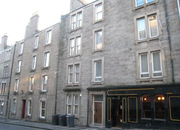 1 bed flat to rent in Provost Road, Stobswell, Dundee DD3