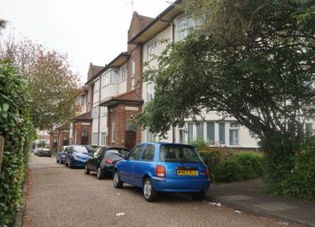Thumbnail 2 bedroom flat to rent in Capthorne Court, Rayners Lane