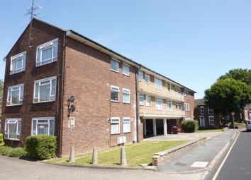 Thumbnail 2 bed flat to rent in Albion Court, Dunstable