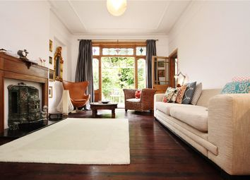 Thumbnail 2 bed property for sale in Minehead Road, London