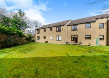 Thumbnail 1 bed property for sale in Windlaw Park Gardens, Muirend, Glasgow