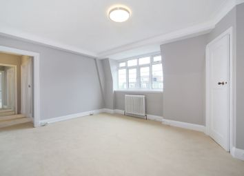 Thumbnail Studio for sale in Chatsworth Court, Pembroke Road, London