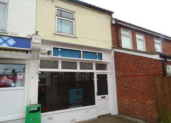 Thumbnail Property to rent in Well Loke, Aylsham Road, Norwich
