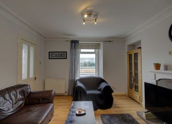 Thumbnail 2 bedroom flat for sale in Shore Street, Inverness