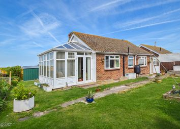 Thumbnail 2 bed semi-detached bungalow for sale in Cresta Close, Herne Bay