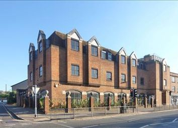 Thumbnail Office for sale in Epsom Point, 84 - 90 East Street, Epsom, Surrey