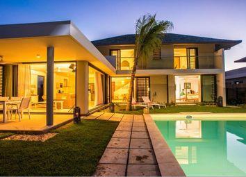 Thumbnail 3 bed villa for sale in Grand Gaube, Mauritius