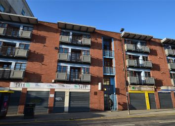 1 bed flat for sale in London Road, Liverpool L3