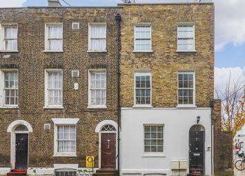 2 bed maisonette to rent in Mount Terrace, London E1