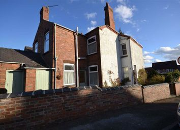 Thumbnail 2 bed semi-detached house to rent in Windmill Lane, Belper
