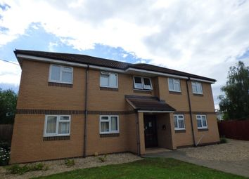 Thumbnail 1 bed flat to rent in Birch Road, Yate, Bristol, Gloucestershire