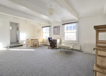 Thumbnail 2 bedroom flat for sale in 13A High Street, Twerton On Avon, Bath