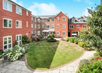 Thumbnail 1 bed property for sale in Southdown Road, Harpenden