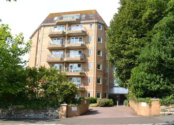 Thumbnail 2 bed flat to rent in Balcony Apartment Finch Mansions, St Leonards-On-Sea, East Sussex