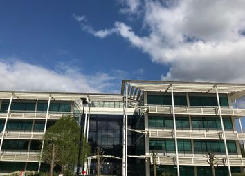 Thumbnail Office to let in 540 Thames Valley Park Drive, Reading, Thames Valley Park Drive, Reading