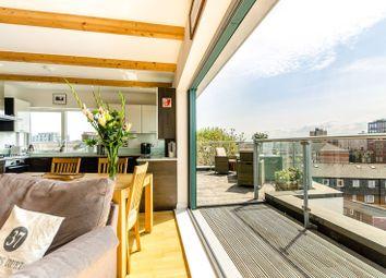 Wilds Rents, London Bridge, London SE1. 2 bed flat