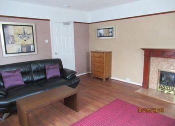 Thumbnail 3 bed flat to rent in Garthdee Drive, Aberdeen