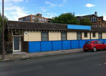 Thumbnail Serviced office to let in Newhaven Station, Edinburgh