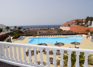 Thumbnail 2 bed apartment for sale in Tenerife, Canary Islands, Spain - 38639