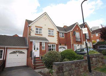 3 bed property for sale in Broadleaze, Shirehampton, Bristol BS11
