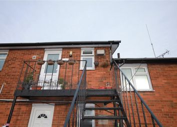 Thumbnail 1 bed flat to rent in Preston Road, Wembley