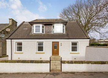 Thumbnail 4 bed detached house for sale in 76, High Beveridgewell, Dunfermline, Fife