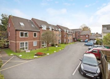 Thumbnail 1 bed flat to rent in Salisbury Road, Newton Abbot