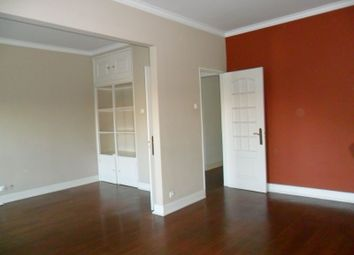 Thumbnail 3 bed apartment for sale in Benfica, Benfica, Lisboa