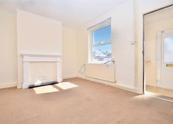 Thumbnail 2 bed terraced house to rent in Burghley Close, Desborough, Kettering