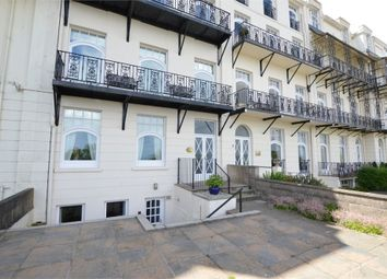 Thumbnail 2 bed flat for sale in 29 Esplanade, Scarborough, North Yorkshire