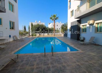 Thumbnail 2 bed apartment for sale in Yeroskipou Northern Ringroad, Yeroskipou, Cyprus