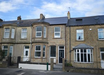Thumbnail 4 bed terraced house for sale in Durham Road, Stanley