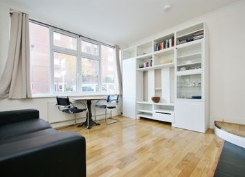 Thumbnail  Detached house to rent in Mill Hill Road, London