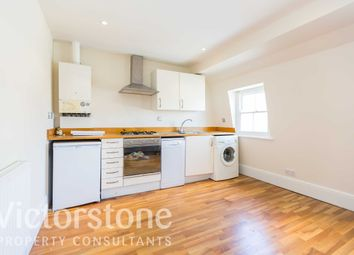 Hackney Road, Bethnal Green, London, 8 E2. 1 bed flat