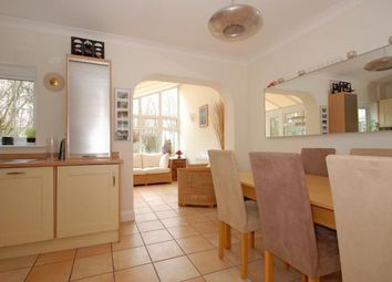 Thumbnail 4 bedroom town house to rent in The Waterways, Summertown