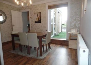 Thumbnail 2 bed semi-detached house to rent in Dene Terrace, Shotton Colliery, Durham