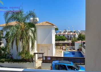 Thumbnail 3 bed villa for sale in Protaras, Famagusta, Cyprus