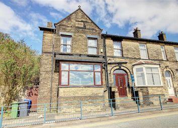 Thumbnail 4 bedroom semi-detached house for sale in Wakefield Road, Stalybridge