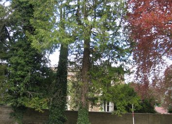 Thumbnail 1 bed flat for sale in 14 Vallis Road, Frome