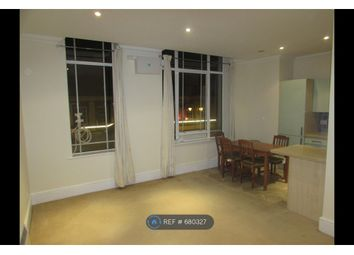 Thumbnail 2 bedroom flat to rent in East Street, Barking