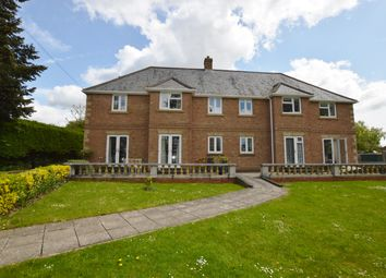 Thumbnail 2 bed flat to rent in Bowes Hill, Rowlands Castle