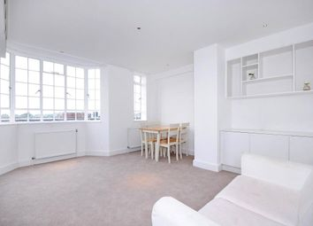 Thumbnail 2 bed flat for sale in Chelsea Cloisters, London