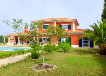 Thumbnail 5 bed detached house for sale in Sintra, Lisbon Province, Portugal
