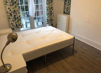 Thumbnail Room to rent in Maidstone Road, Bounds Green