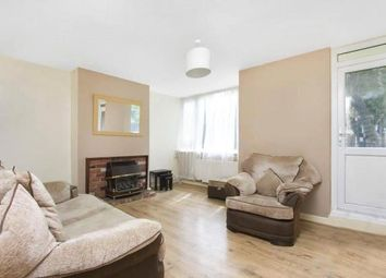 Thumbnail 3 bed flat for sale in Thoresby Street, London