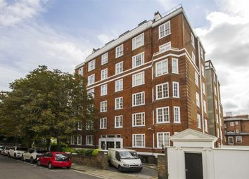 Thumbnail 2 bed flat for sale in Grove End Road, London