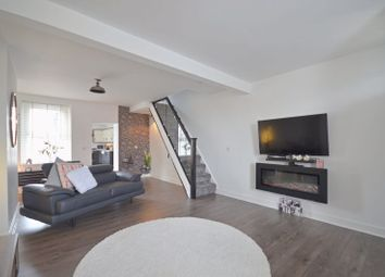 Thumbnail 2 bed terraced house for sale in Main Street, Frizington