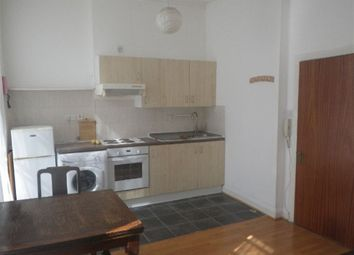 Thumbnail 1 bedroom flat to rent in Westminster NW1, London - P1831