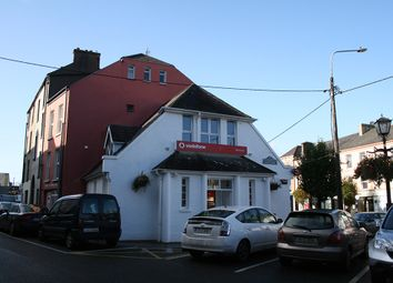 Thumbnail Property for sale in The Dispensary House, Middle Square, Macroom, Cork