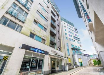 2 bed flat for sale in Plymouth, Devon, England PL4
